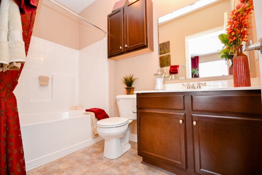 WaverleyModelBathroom1