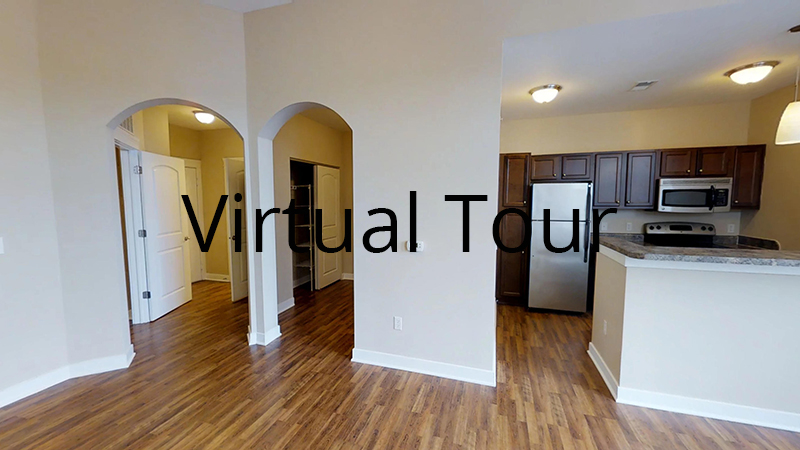 E (best) - virtual tour