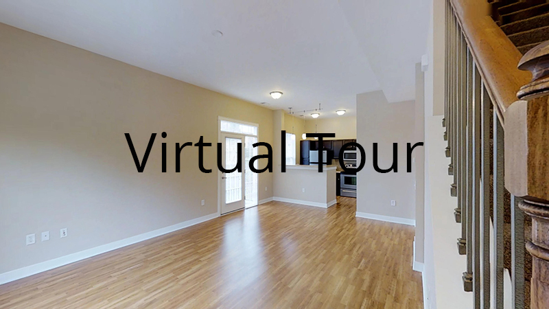 TC - virtual tour